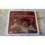 riovolt - sambarama - CD