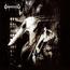 EMPTINESS - Oblivion - CD