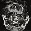 GLORIOR BELLI - Gators Rumble, Chaos Unfurls - 33 1/3 RPM Gatefold