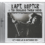kapt. kopter & the fabulous twirly birds - kfpk radio la 13 september 1972 - CD