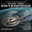 Dennis McCarthy a.o. - Star Trek Enterprise Collection - CD x 4