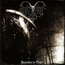 KRYPT - Preludes to Death - CD