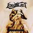 LOUDBLAST - Disincarnate - CD