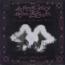 LA MONTE YOUNG, MARIAN ZAZEELA - Dream house 78'17 - LP Gatefold