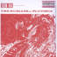 SUN RA AND HIS MYTH-SCIENCE ARKESTRA - the nubians of plutonia - 33T