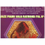 RAYMOND FOL - JAZZ PIANO SOLO N° 1 - 33T