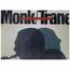 THELONIOUS MONK AND JOHN COLTRANE - MONK / TRANE - Double 33T Gatefold