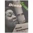 DINAH WASHINGTON - DINAH JAMS - 33T