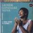 LEONOR GONZALEZ MINA - la negra grande de colombia vol.3 - LP Gatefold
