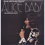 ALICE BABS, NILS LINDBERG'S ORCHESTRA - music with a jazz flavour - 33T