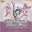 MORE EARLY PAKISTANI DANCE MUSIC (VARIOUS) - from original 7 vinyl 1965-1978 - LP