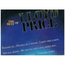 LLOYD PRICE - BEST OF LLOYD PRICE - 33T