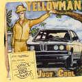 Yellowman feat. Fathead Just Cool