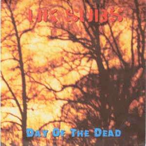 Day Of The Dead Uk Subs
