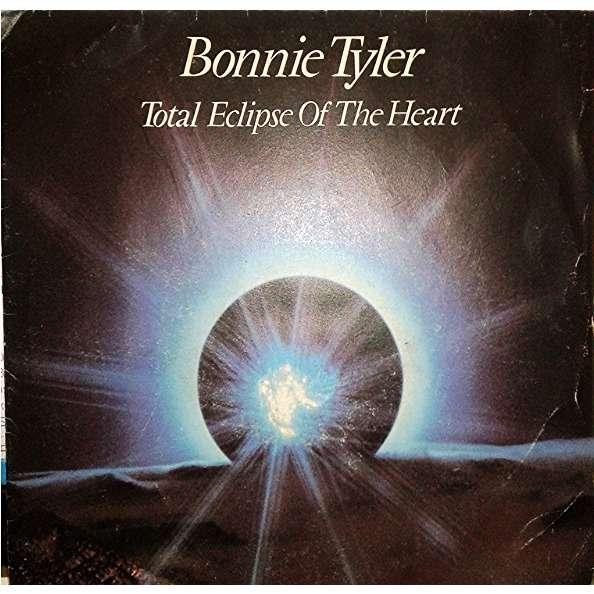 Canciones para un eclipse 118513267