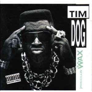 Tim Dog Penicillin On Wax