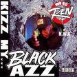 mc ren kizz my black azz