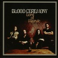 BLOOD CEREMONY - Lord Of Misrule (cd) - CD