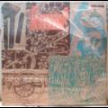 CONJUNTO TIPICO CRIOLLO - S/T - LP