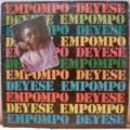 EMPOMPO DEYESE - S/T - Abiya - LP