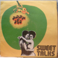 SWEET TALKS - Adam & Eve - LP