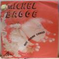 MICHEL BAGOE - Anti femme chaud - LP