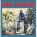 EBO TAYLOR - Ebo Taylor (Afro/Funk) - 33T