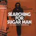 RODRIGUEZ - Searching For Sugar - LP x 2