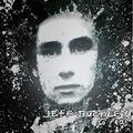 JEFF BUCKLEY - So Real (lp) - 33T