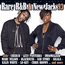 rare r&b & new jack - volume 93 - CD