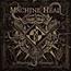 MACHINE HEAD - Bloodstone & Diamonds - LP 180-220 gr x 2