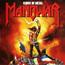 MANOWAR - Kings of Metal - CD