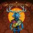 MASTODON - Blood Mountain - CD