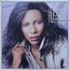 BRENDA RUSSELL - two eyes - LP