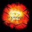 MOONSPELL - Irreligious - CD