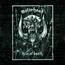 MOTÖRHEAD - Kiss of Death - LP