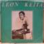 KEITA , Leon - S/T - Koma kouma - LP