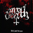 MR. DEATH - Unearthing - 45T EP 4 titres