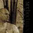 NECHOCHWEN - Algonkian Mythos - CD