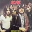 ACDC - highway to hell - 33T