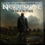 NEVERMORE - The Year of the Voyager - CD x 2