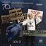 arthur fiedler & boston pops - 'Greatest hits of 70' - CD