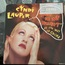 LAUPER Cyndi - HOLE IN MY HEART (All the way to China) - BOY BLUE - 7inch