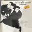 SWING OUT SISTER - SURRENDER - WHO'S TO BLAME ? - 7inch SP