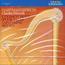 Claudia Antonelli - Harp masterpieces - CD