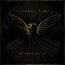 OCTOBER TIDE - Winged Waltz - LP Gatefold