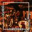 PEST - Nekrolog - CD x 2