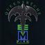 QUEENSRŸCHE - Empire - CD
