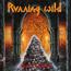 RUNNING WILD - Pile of Skulls - CD