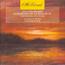 OTMAR SUITNER - BRAHMS - Symphonie n°3 - CD